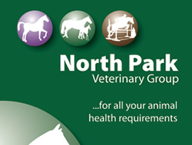 North Park Veterinary