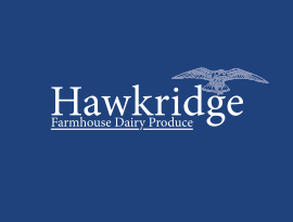 Read more about the article Hawkridge