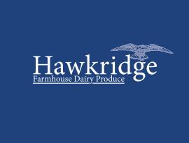 Hawkridge