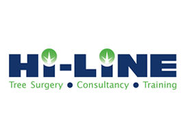 Read more about the article Hi-Line