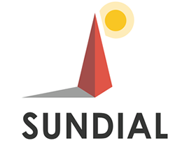 Read more about the article Sundial Solar Solutions
