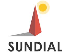 Sundial Solar Solutions